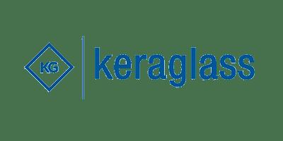 KERAGLASS