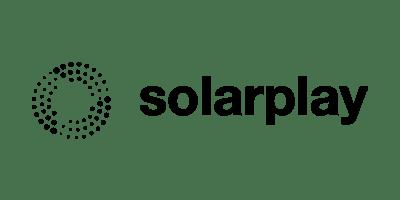 SOLARPLAY