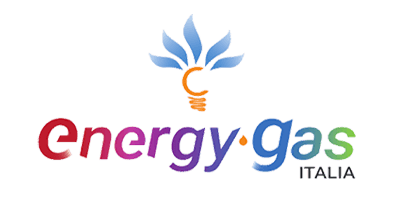 ENERGY GAS ITALIA